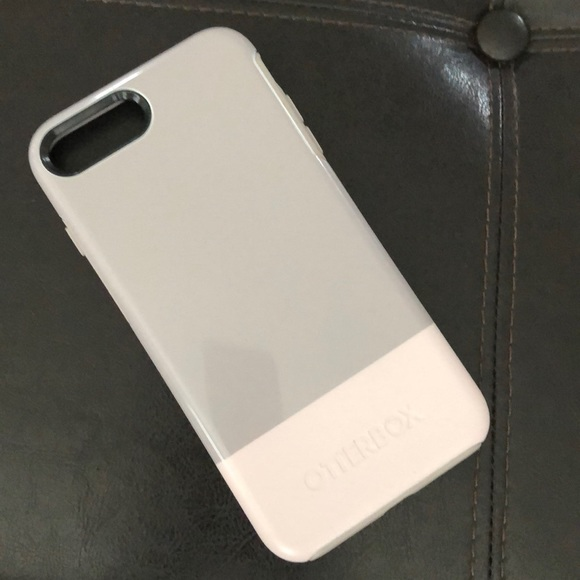 size 40 40597 07f80 Otterbox Symmetry in Skinny Dip for iPhone 8 Plus
